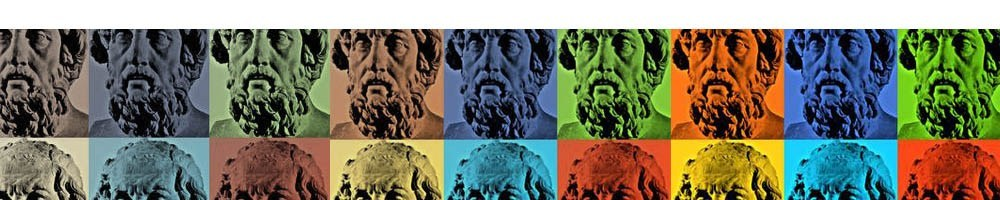 READ-IT collaborative workshop (London, 3 July): 'Reading the Classical Past'